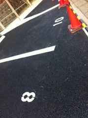 20130125-駐車場-s.jpg