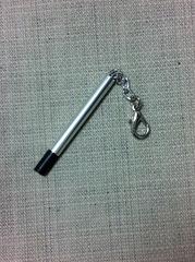 iPhoneに使えたスタイラスペン